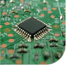 ECONAVI Integrated Circuit