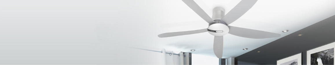 Download Panasonic Fan Brochure